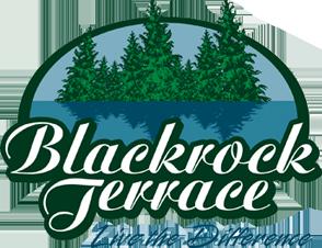 Blackrock Terrace